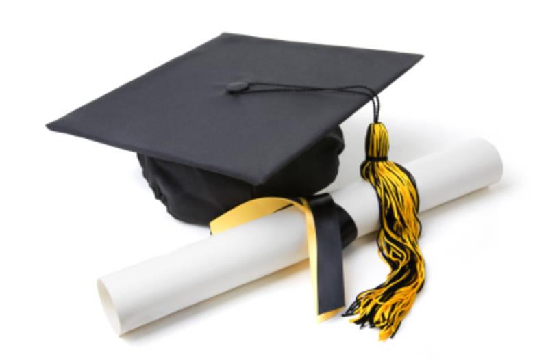 Άδειες Σπουδών Φοιτητικές Άδειες Στρατιωτικών